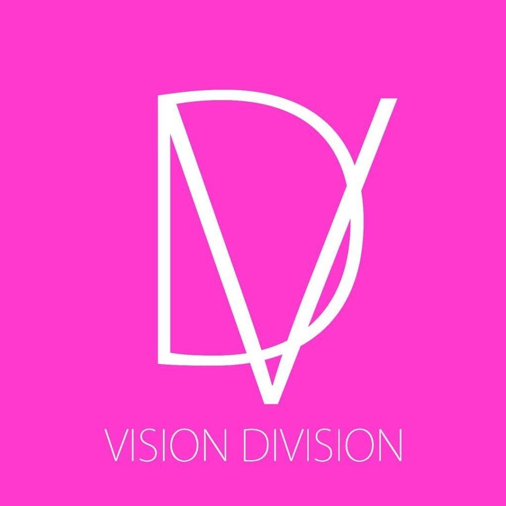 vision division oc recording