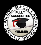 Accreditted Audio School NPSAG